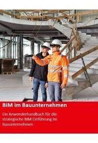 BIM im Bauunternehmen